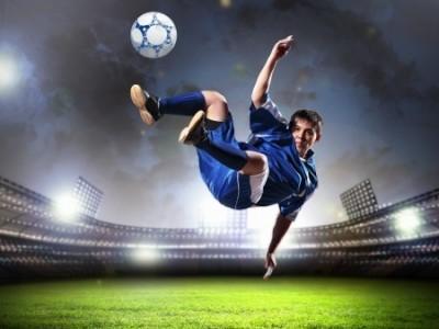 european soccer