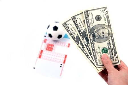 euro soccer bonus